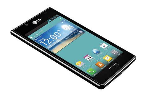 Hp Lg Splendor Us730 Lg Splendor Us730 Phone Specifications Comparison