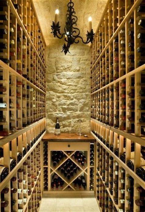 best 25 wine cellar basement ideas on wine