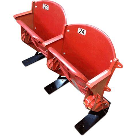 seats buffalo bills used buffalo bills stadium seat archer seating