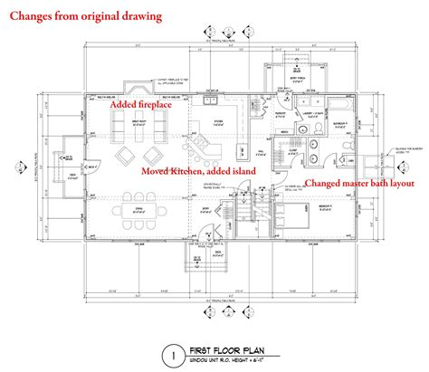 barn house floor plans house plan pole barn blueprints 30x50 metal building