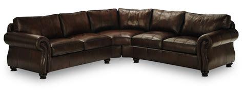 bernhardt van gogh sofa 301 moved permanently
