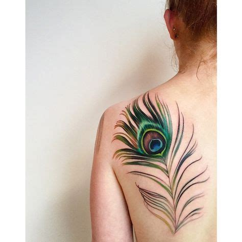 feather tattoo meaning yahoo 30 best quetzalcoatl rangda and other tattoo inspiration