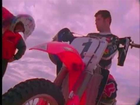 freestyle motocross movies fox racing fly 1996 motocross supercross racing freestyle