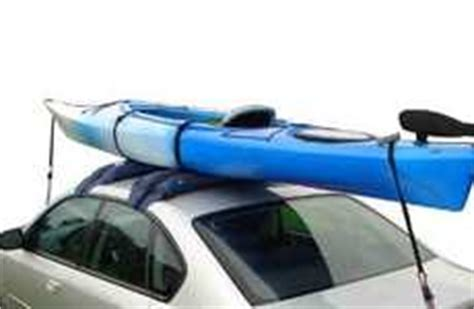 blow up car bed blow up backseat beds inflatable car air bed
