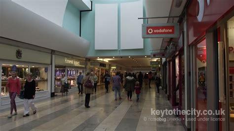 shoe shops in oxford city centre clarendon centre 52 cornmarket oxford oxford