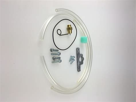 92 kawasaki bayou 220 wiring diagram kawasaki bayou 300