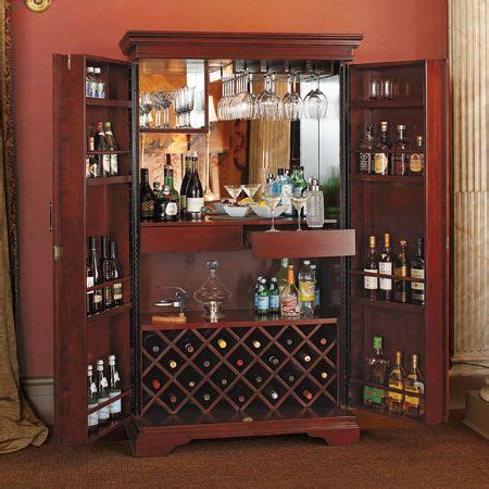 hide top bar 17 best images about stylish wine racks on pinterest top