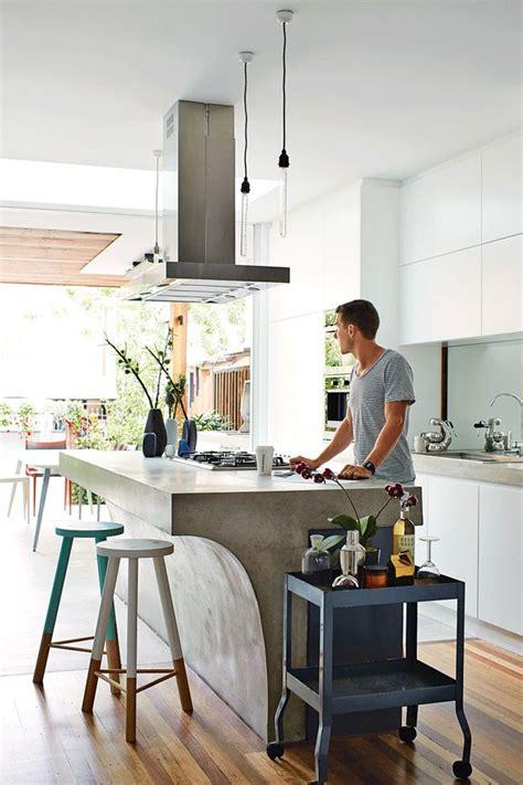 suggerimenti per arredare casa sei suggerimenti per arredare casa in coppia senza