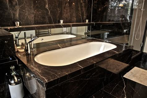 luxury kitchens and bathrooms marble bathroom orset contemporary bathroom other metro by ogle luxury