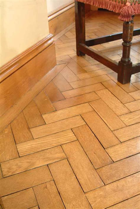 David Gunton's Hardwood Floors, hardwood flooring, parquet