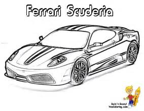 cool cars coloring pages free coloring pages of fast cool cars