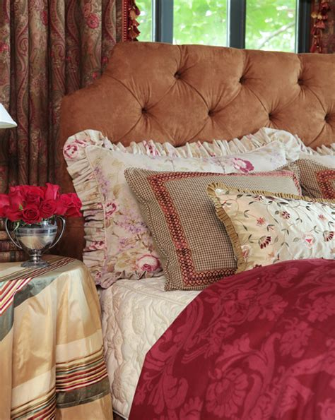 calico corners headboards the ins and outs of tufting tips from the experts at