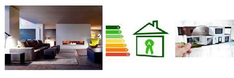 cursos gratis de decoracion de interiores curso de decoracion de interiores podr 225 estudiar