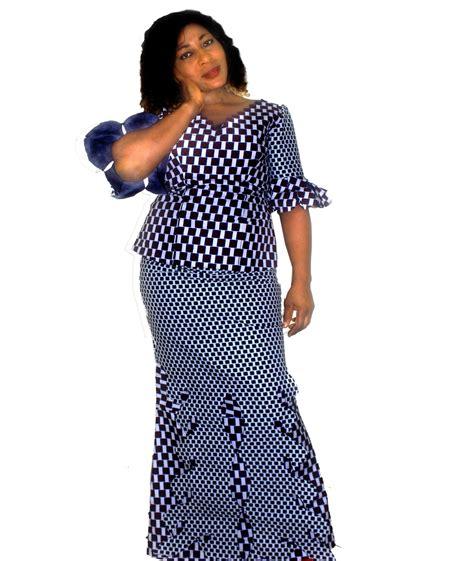 tenues africaines en tissu pagne tenues africaines en tissu pagne les 25 meilleures id