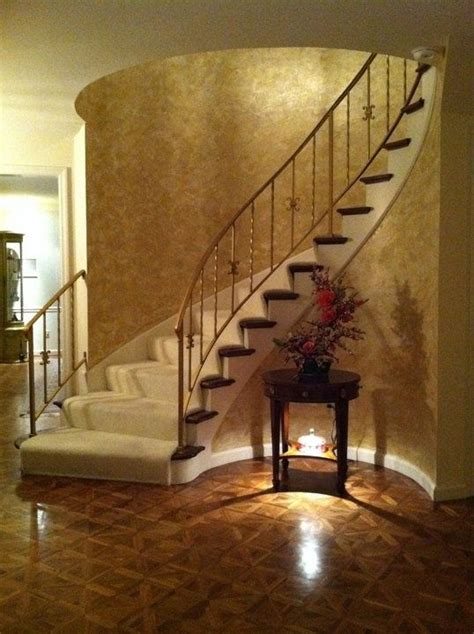 Metallic Gold Interior Paint by Gold Wall Paint Www Imgkid The Image Kid Has It