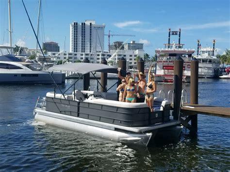 party boat tours party boat byob gira tours llc