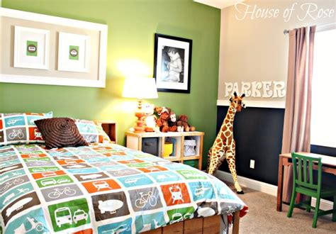 lowes bedroom paint ideas i like this wall colors green wall fresh parsley ci 37