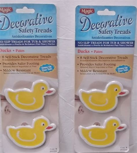 bathtub safety treads bathtub appliques ducks woolworthonline biz