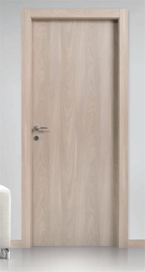 porte torterolo serramenti interni durabo spa