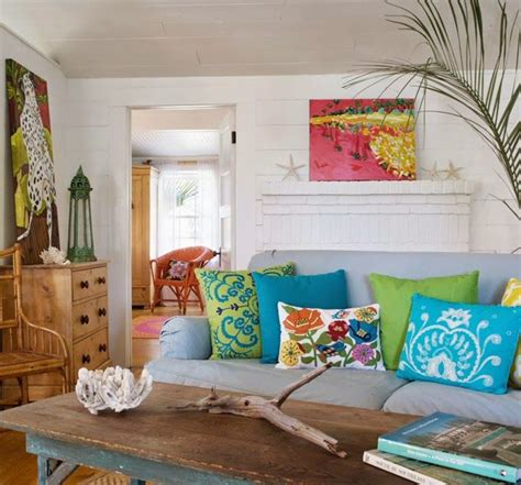 beach homes decor 25 best ideas about bohemian beach decor on pinterest