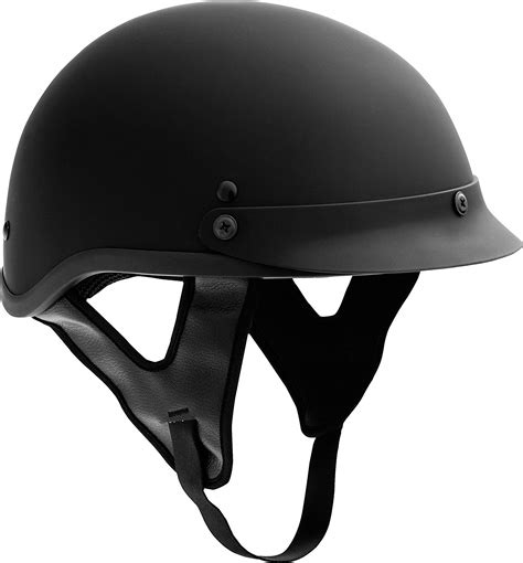 best helmet best motorcycle helmet 2018 reviews and buyer s guide