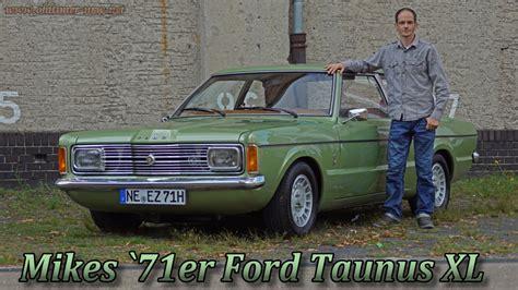 Auto Rally Nrw by Allgemein Oldtimer Nrw