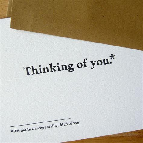 stalker card 89 best images about stalking on when i