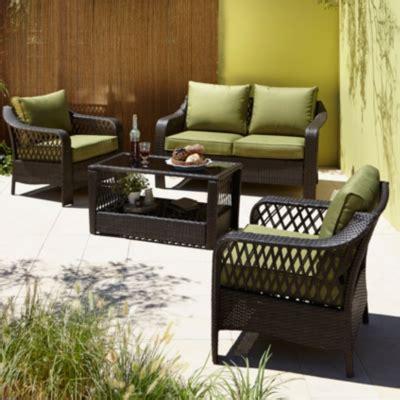 secret garden colouring book asda sumatra 4 deluxe sofa set garden furniture george at