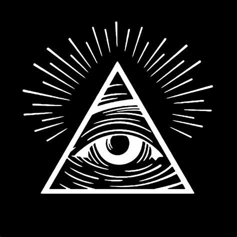 illuminati sweater illuminati hoodie kopen alziend oog symbool tijdelijk