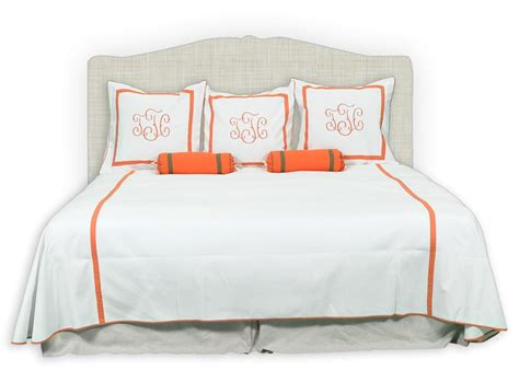 orange and white comforter orange white bedding pinterest the o jays