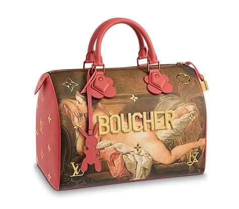 louis vuitton trash bag louis vuitton trash bag style guru fashion glitz
