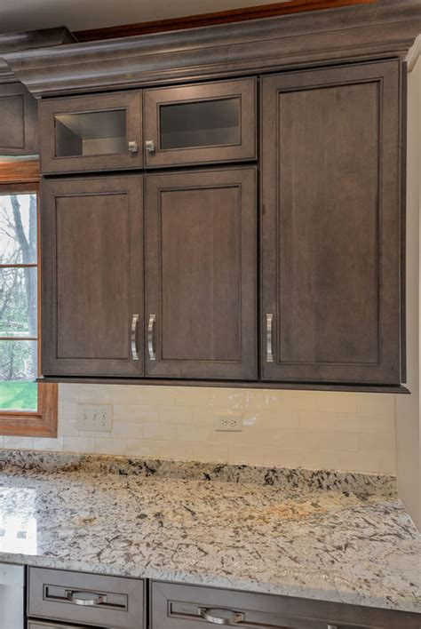 kitchen cabinet specification kitchen cabinet sizes and specifications guide home