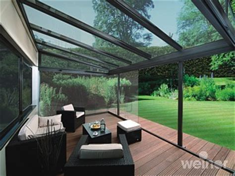 Glass Rooms On The Patio by Glass Rooms From Samson News Samson Doors