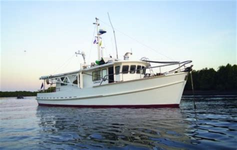lobster boat conversion for sale friendship yachts for sale boat brokers seattle