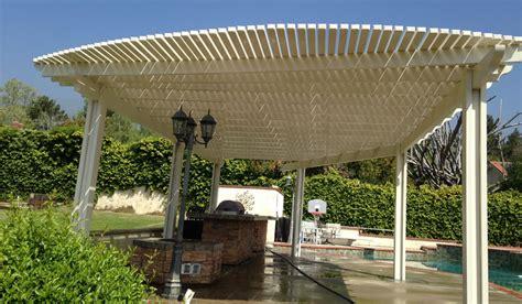 radius patio cover riverside alumacovers aluminum