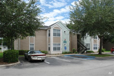Apartments In Orlando Fl Watauga Woods Apartments Orlando Fl Apartment Finder