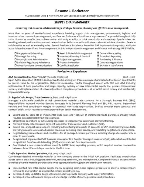 Resume Tips And Exles by Marketing Resume Tips 28 Images Marketing Resume Tips