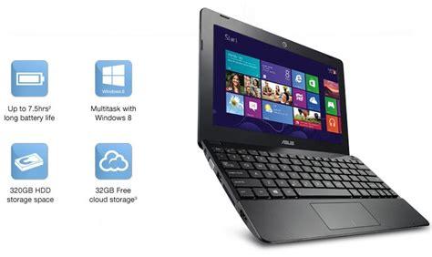 Laptop Asus Eeepc 1015e asus 1015e ds01 pk 10 1 inch laptop pink