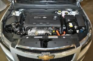 Chevrolet Cruze Turbo Problems 2014 Chevrolet Diesel Engine Problems Autos Weblog