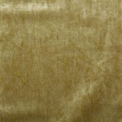 velvet curtain fabric marble velour crushed velvet plush soft furnishing curtain