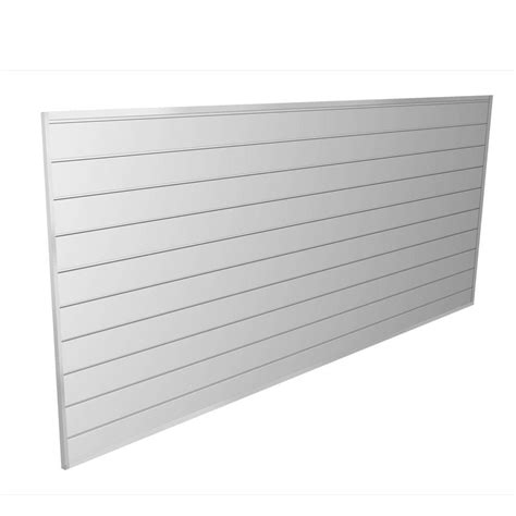 home depot interior wall panels amusing basement wall panels home depot basements ideas