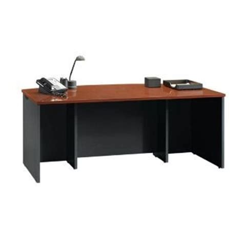 coaster oval shaped executive desk kidney shaped executive desk home furniture design