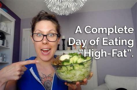 atkins diet the free encyclopedia high high keto snacks