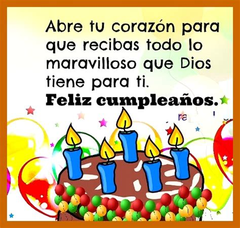 imagenes de feliz cumpleaños un amigo pinterest the world s catalog of ideas