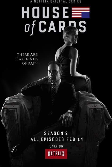 house of cards synopsis house of cards avis des spectateurs casting et synopsis de la s 233 rie tv