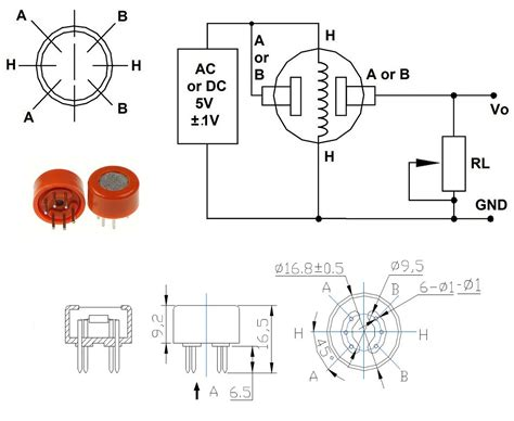 ac dc converter circuit diagram ac free engine image for