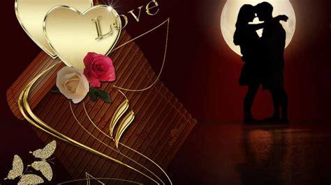 cute valentine hd wallpaper download romantic valentine day wallpaper hd 2018 cute