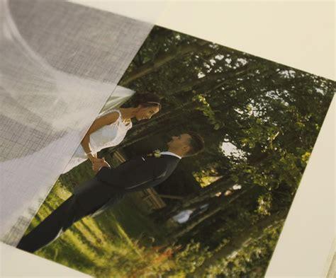 Wedding Album Romantica Free by Cameo Wedding Albums Romantica Classic Studio 80 Cameo