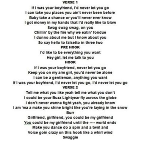 lyrics for husband boyfriend lyrics polyvore