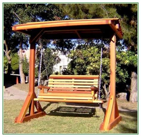 log swing set plans porch swing frame dimensions woodworking projects plans